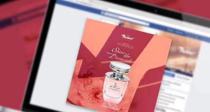 05_Perfumes Parour_mktd