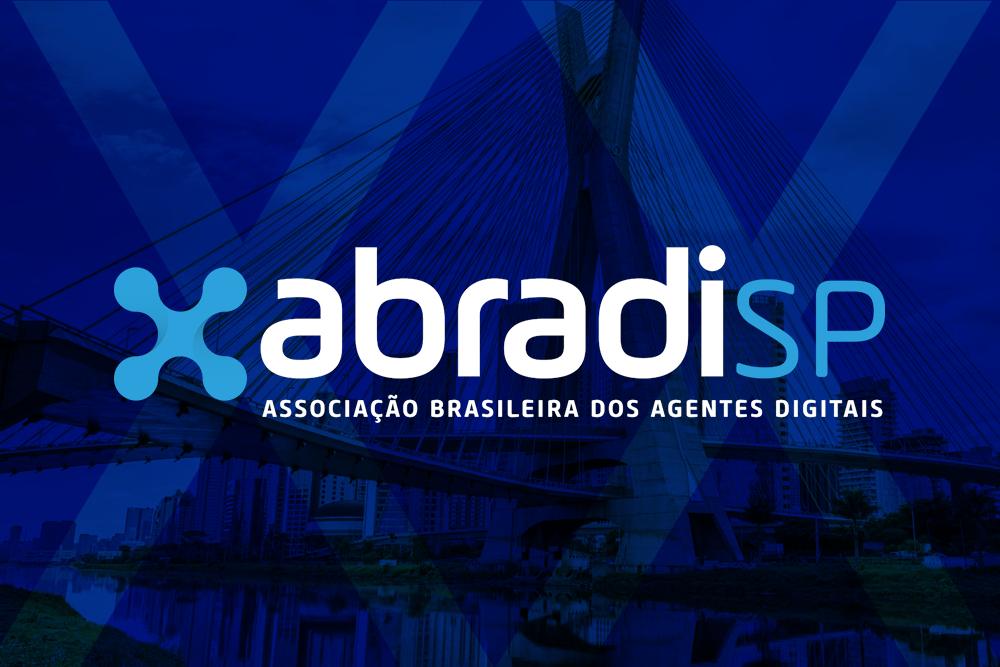 capa_blog_abradi_chairo