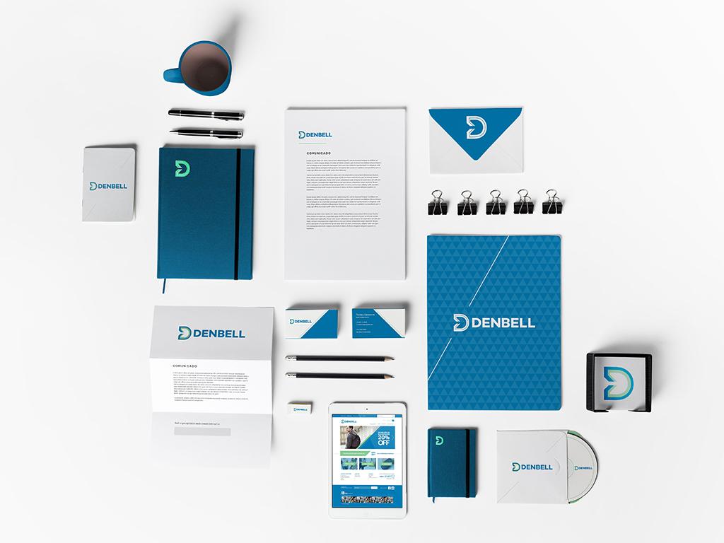 logo_denbell 3