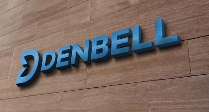 logo_denbell 4