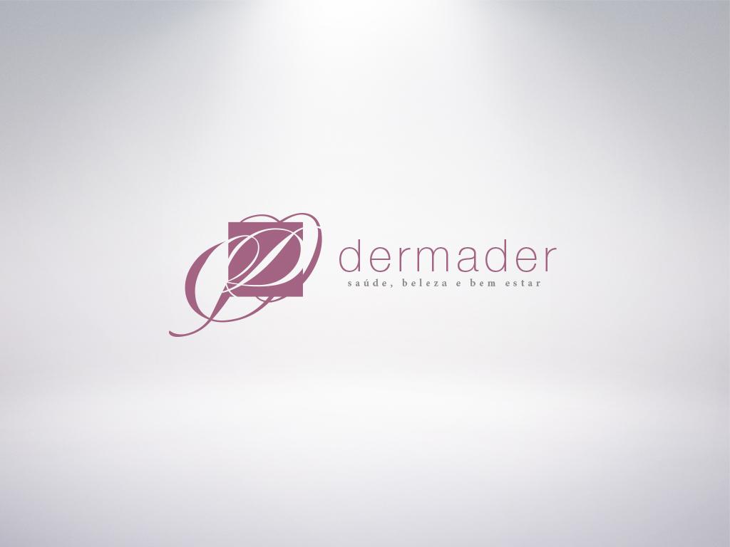 logo_dermader 1