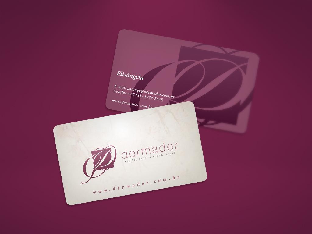 logo_dermader 2
