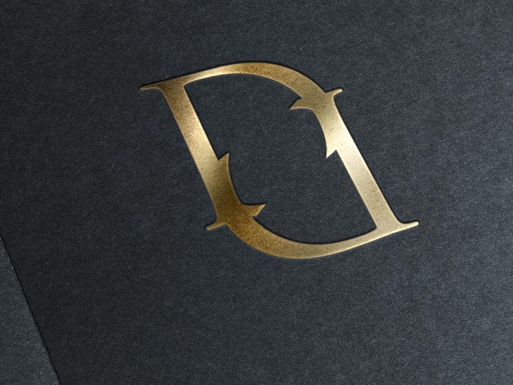 logo_dermader 5