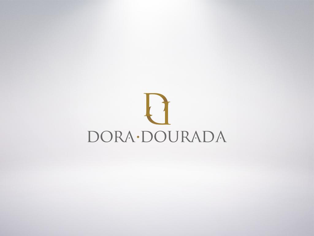 logo_dora dourada 1