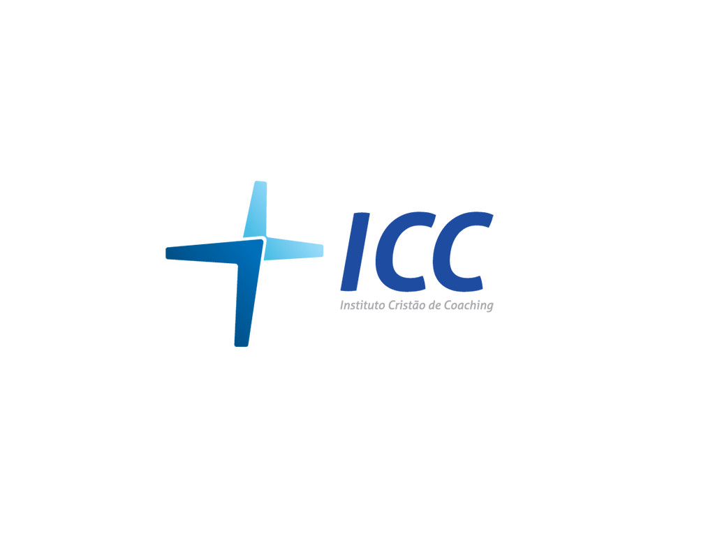 logo_icc_1