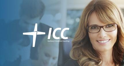 logo_icc_2