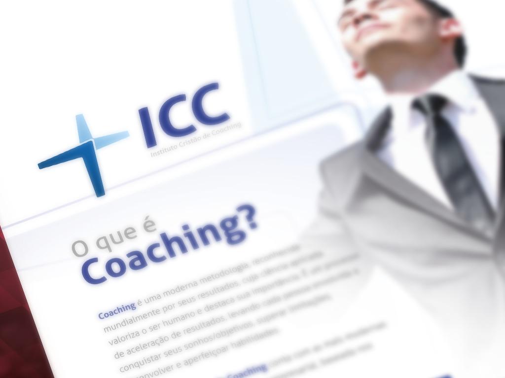 logo_icc_3