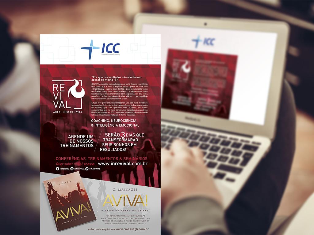logo_icc_4