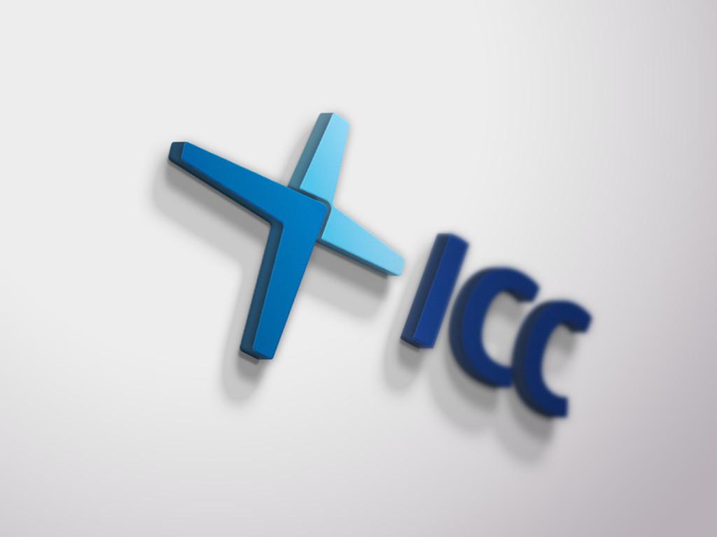 logo_icc_5