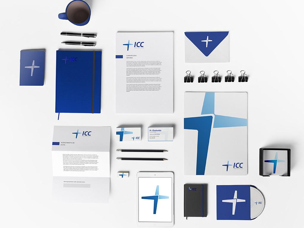 logo_icc_6