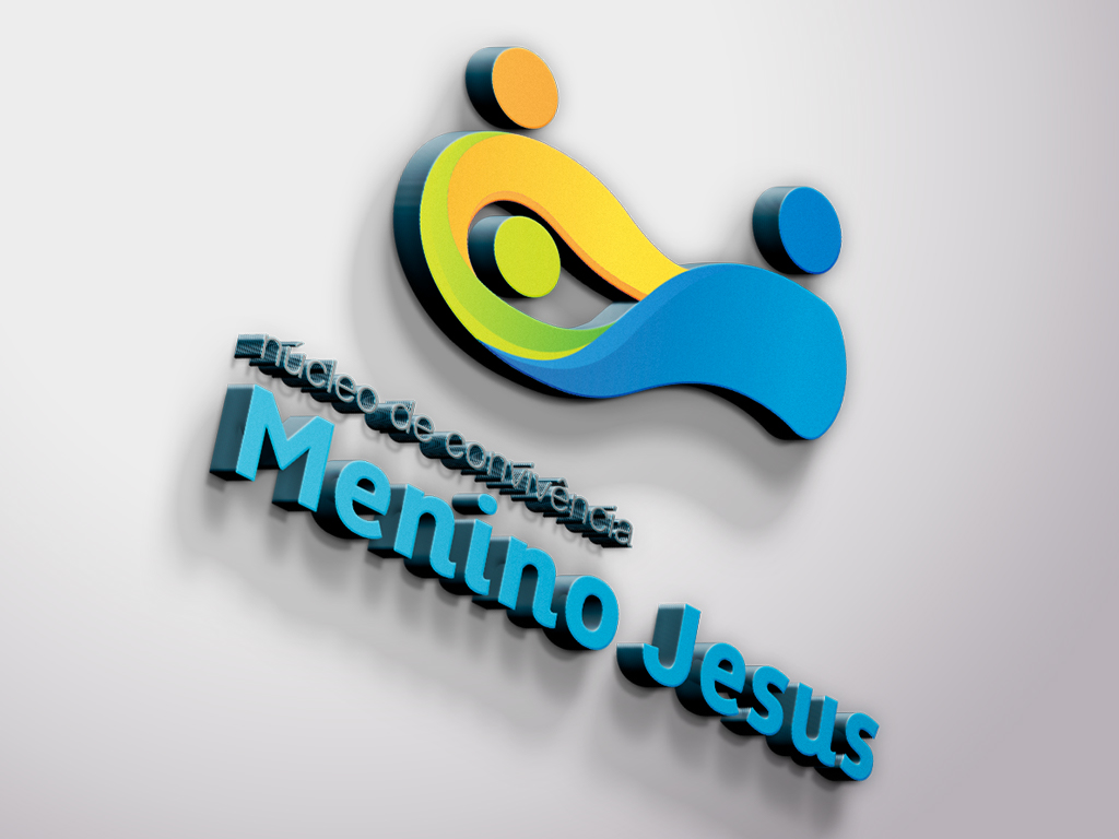 logo_nucleo 4