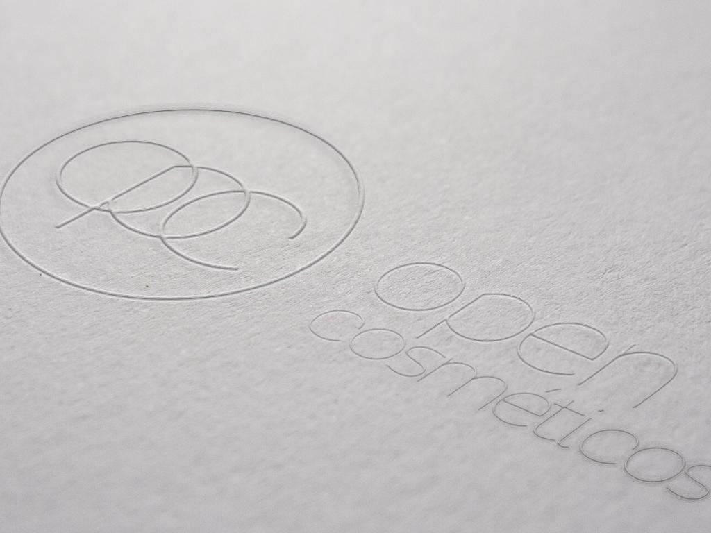 logo_open cosmeticos 3