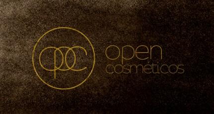 logo_open cosmeticos 4