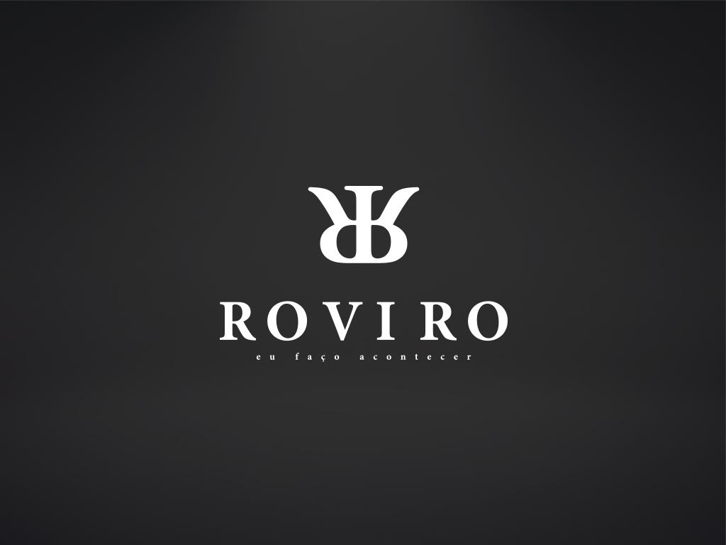 logo_roviro 01