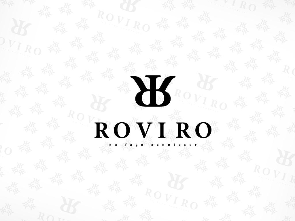 logo_roviro 2