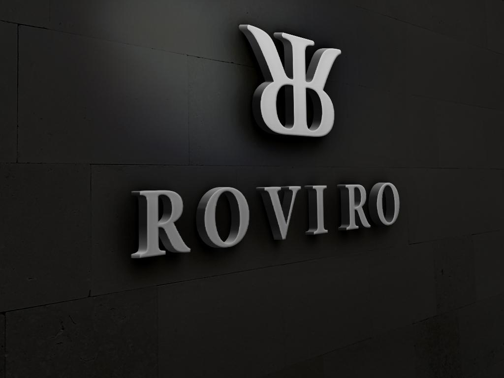 logo_roviro 5