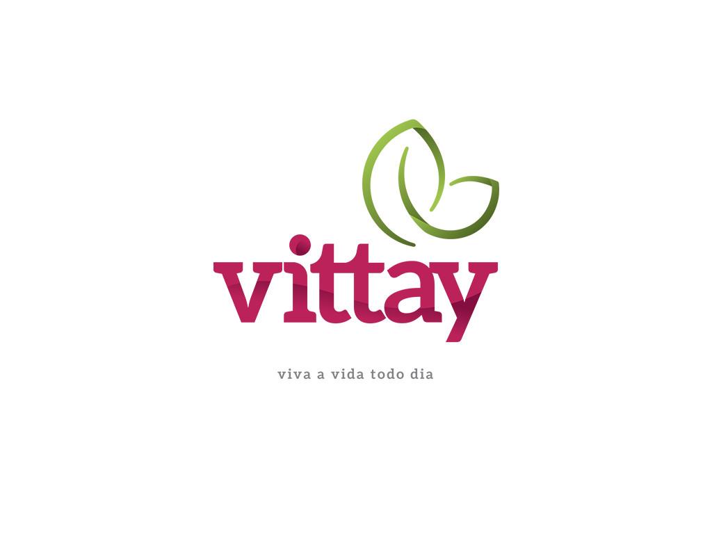 logo_vittay_1
