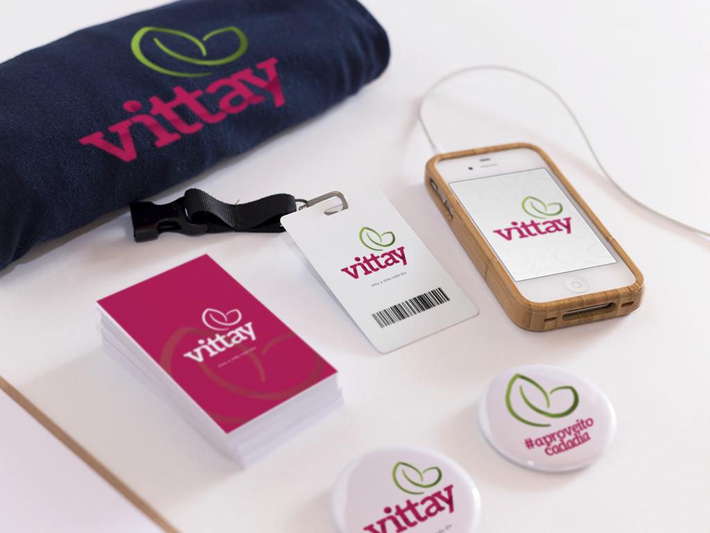 logo_vittay_2
