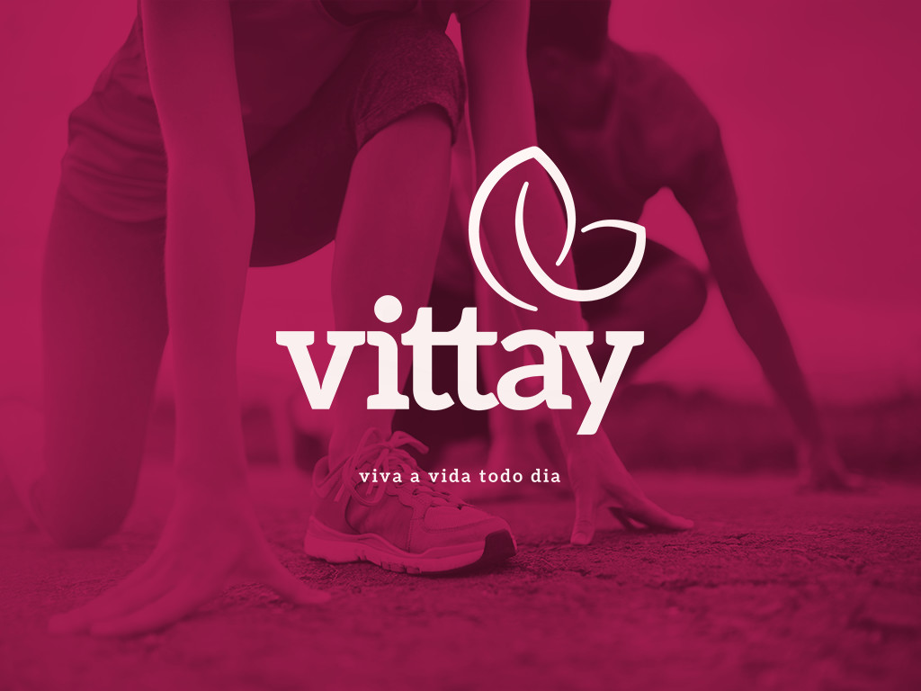 logo_vittay_3