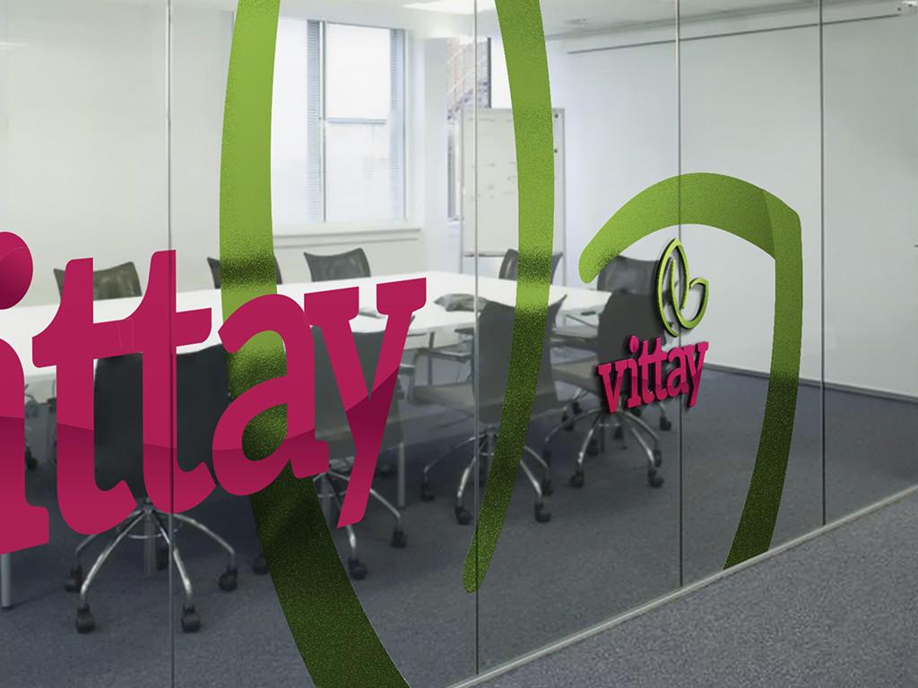 logo_vittay_4