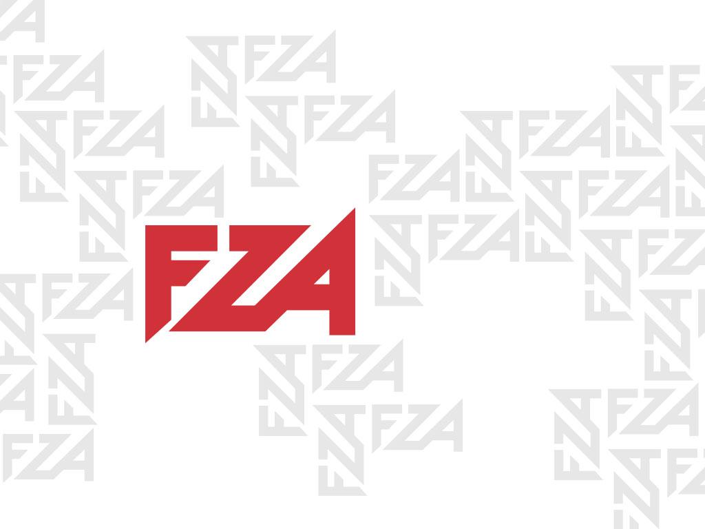 Embalagem desenvolvida pela Chairô para o produto FZA - FORZA BIO28 - AKMOS