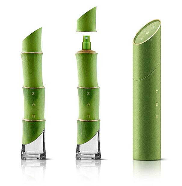 embalagens-criativas-design-inspirador-23