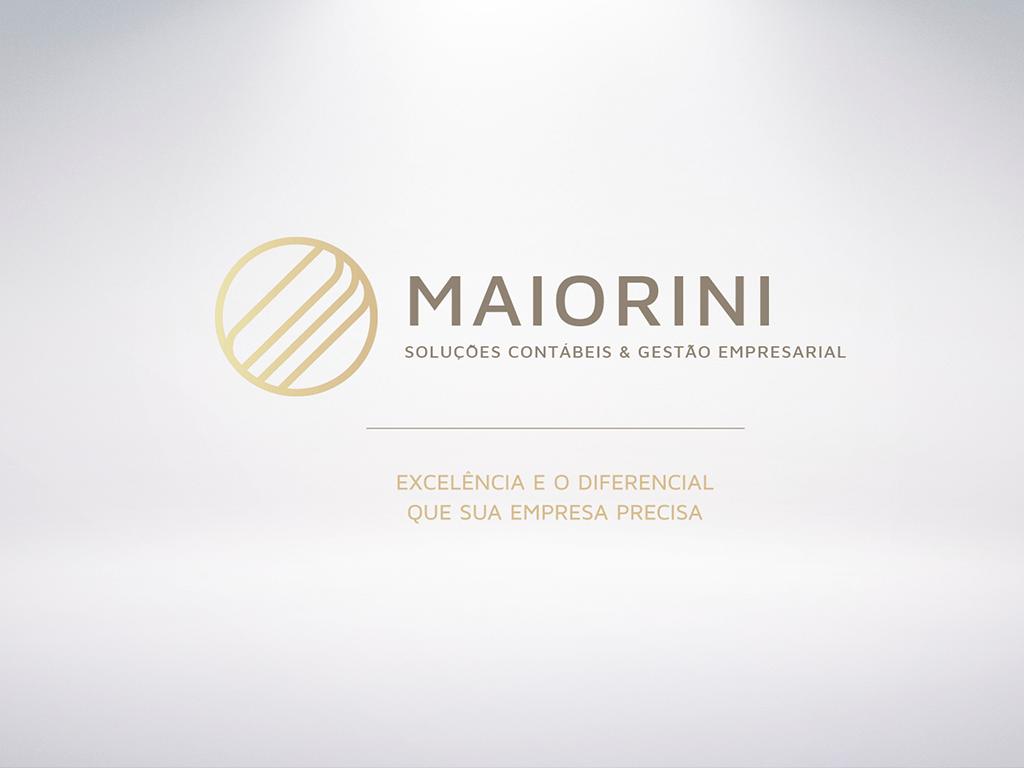 logo_maiorini_chairo_01