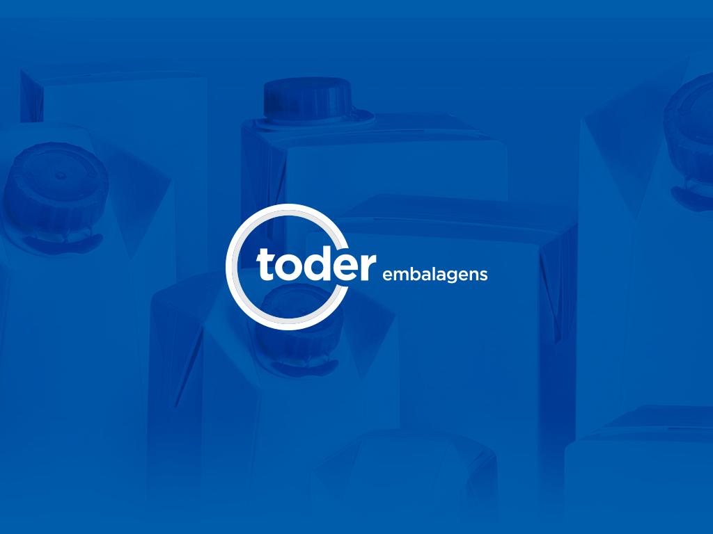 telasArtboard-1