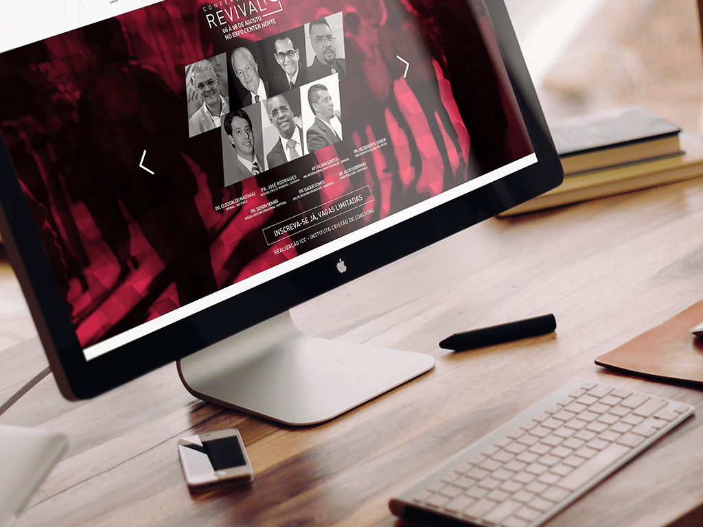 web_revival_1