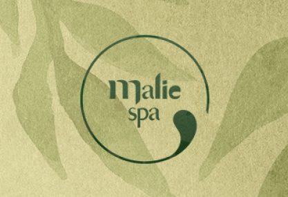 Malie Spa