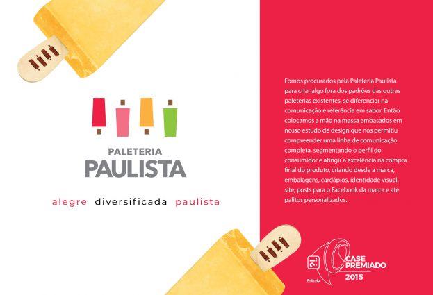 Paleteria Paulista 1