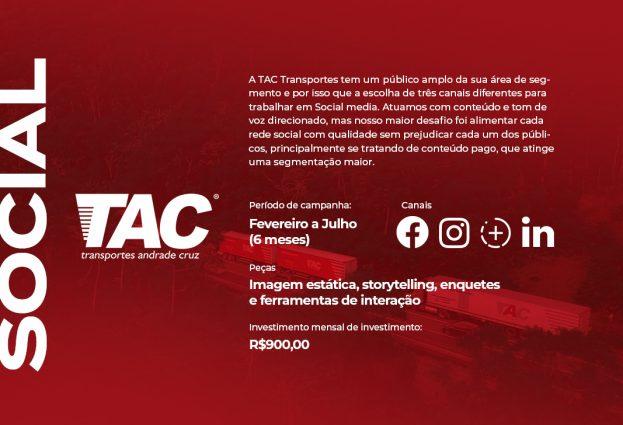 case_tac_1