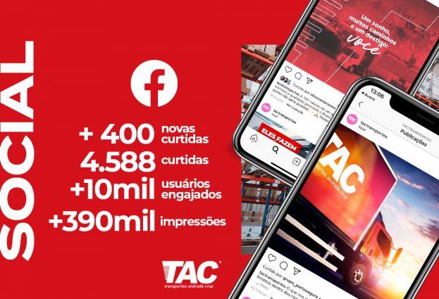 case_tac_2