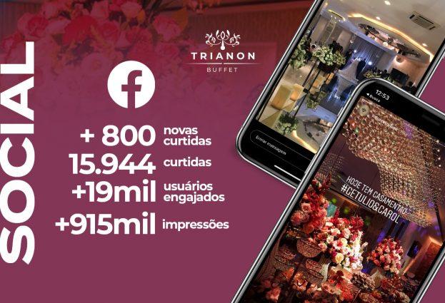 case_trianon_2