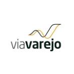 cliente_logo14