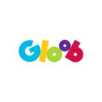 cliente_logo3