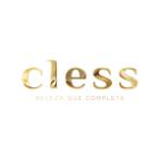 cliente_logo6