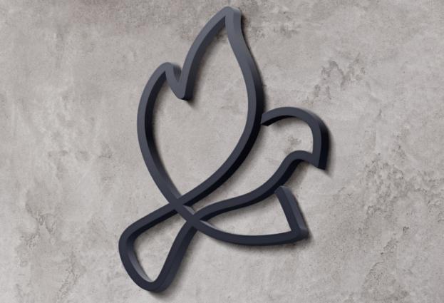 01-Cases-Cristão-Dinamus-Logo-01