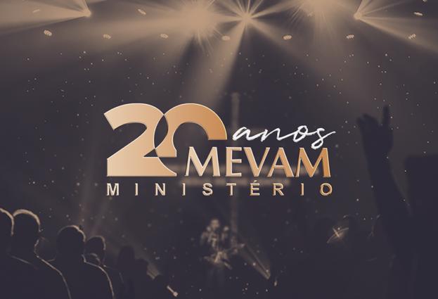 04-Cases-Cristão-Mevam-20Anos-01