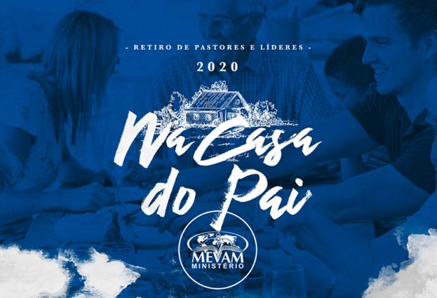 05-Cases-Cristão-Mevam-Retiro-De-Pastores-01