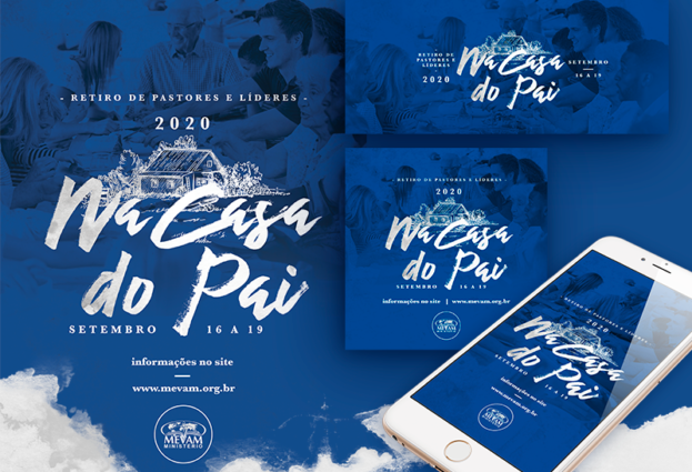 05-Cases-Cristão-Mevam-Retiro-De-Pastores-02
