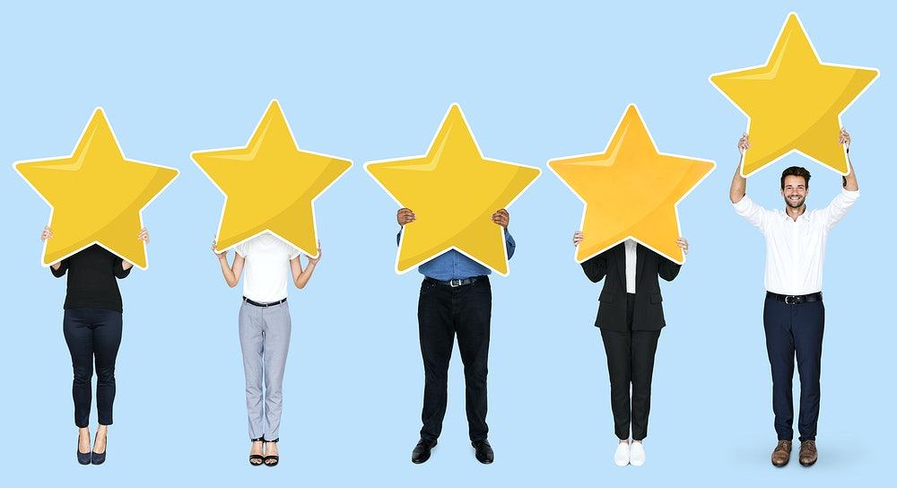 Tendências: Ofereça uma experiência boa ao seu cliente e aumente suas vendas.